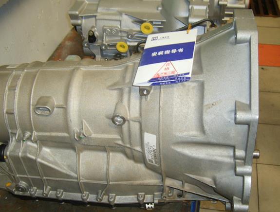 洛阳自动变速箱维修公司推荐,口碑好的自动变速箱维修