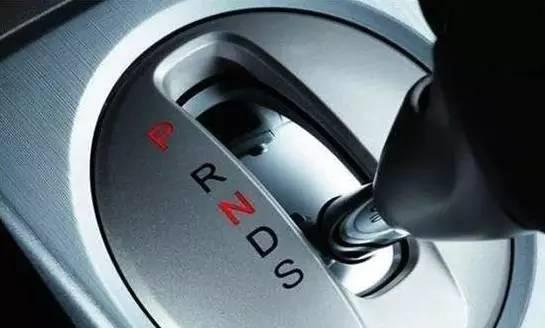 自動變速箱專賣店,供應洛陽銷量好的自動變速箱