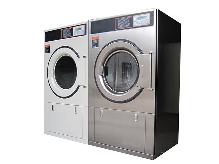 供应银川英搏酒店设备报价合理的烘干机,甘肃烘干机批发