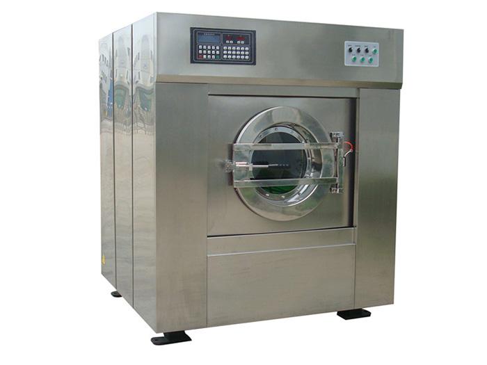在哪能買到品質有保障的洗滌脫水機|陜西脫水機批發