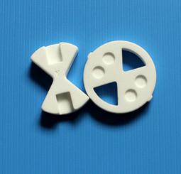 水阀片价格-娄底实惠的水阀瓷片品牌推荐