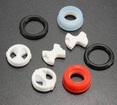 电子陶瓷片|怎样才能买到好的水阀瓷片