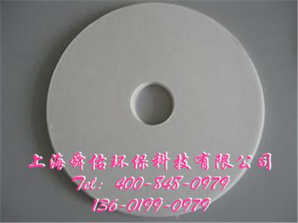上海舜佑环保科技提供合格的食用油过滤纸-pp熔喷滤芯设备