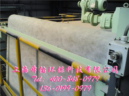 上海舜佑环保科技食用油过滤纸价格-零售过滤纸
