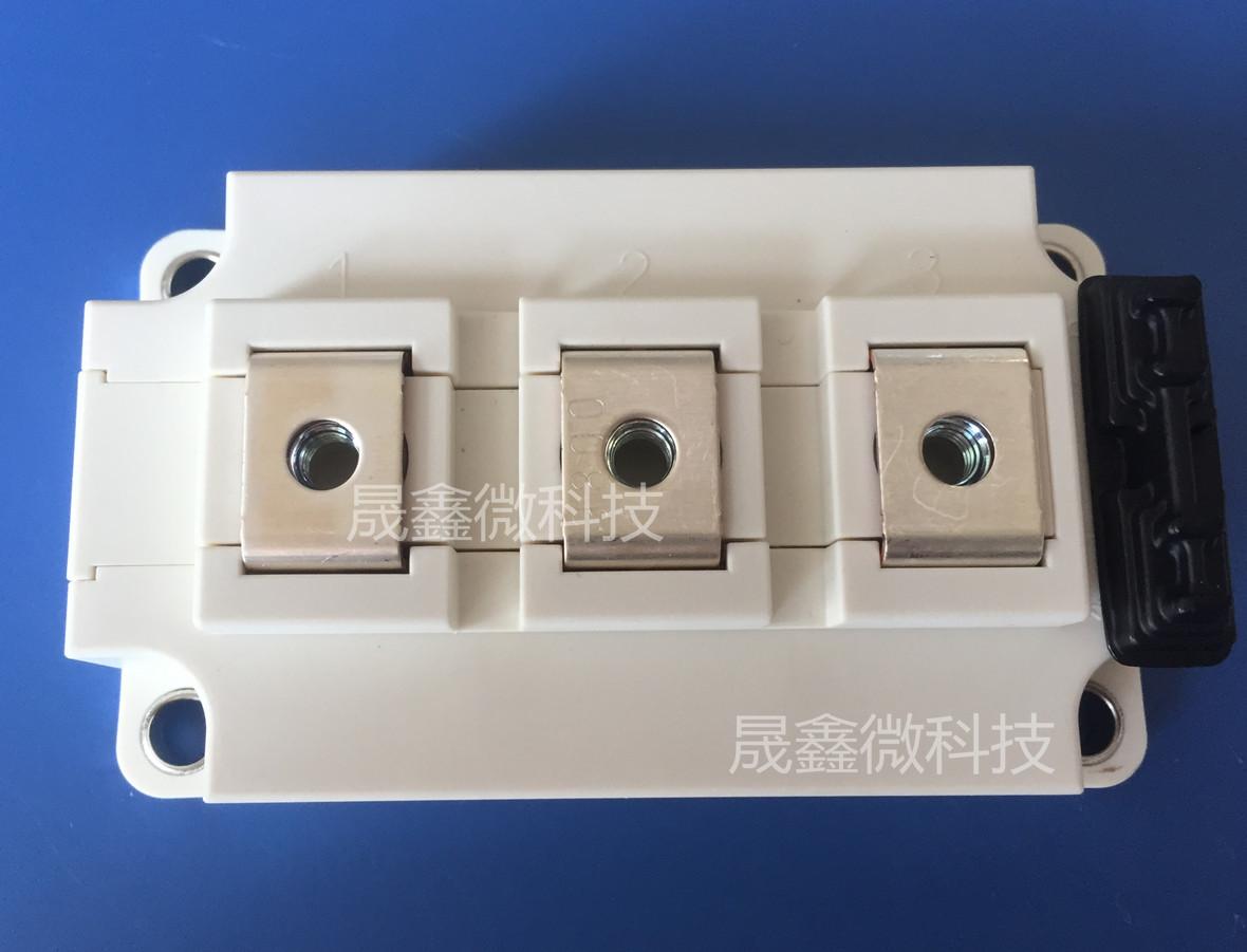 深圳价格合理的激光电源专用igbt 激光电源专用igbt公司