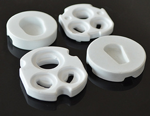 河南卫浴陶瓷片_怎样才能买到品牌好的卫浴陶瓷片