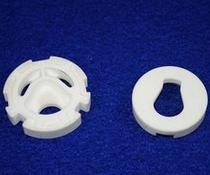 卫浴陶瓷片值得信赖-湖南价位合理的卫浴陶瓷片供销