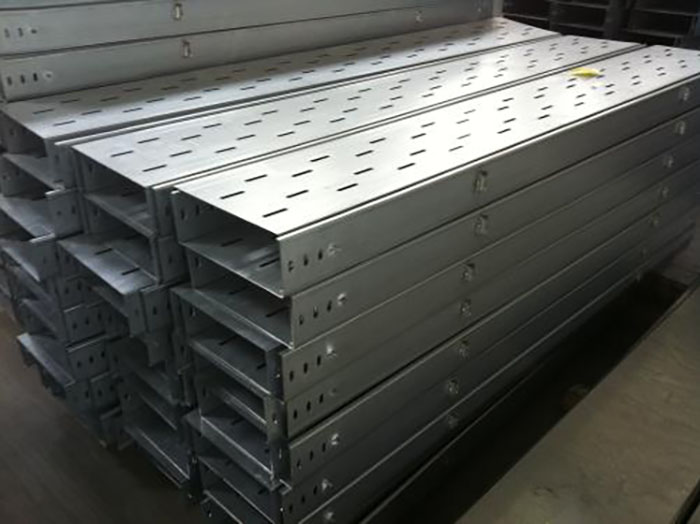 寧夏托盤式橋架生產商行情——寧夏托盤式橋架生產商