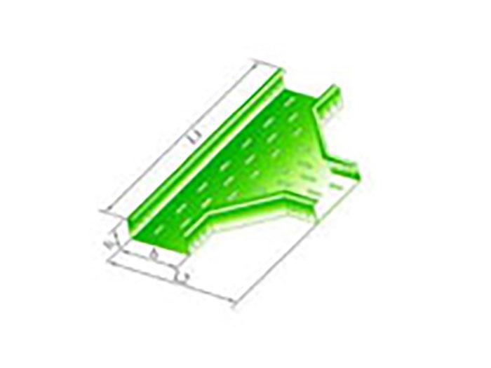 青海托盤式橋架——托盤式橋架批發價格