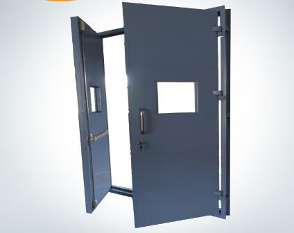 光纤直放站防护门厂家|好用的光纤直放站防护门哪里有卖
