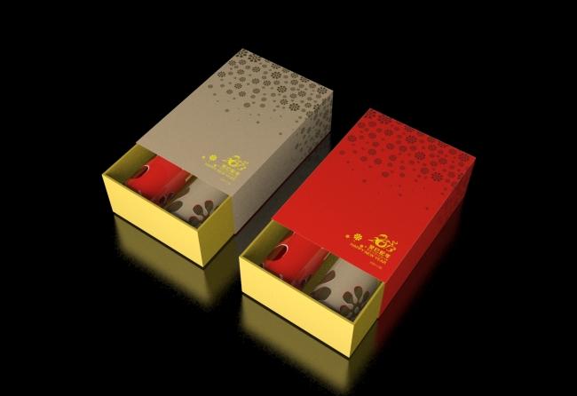 辽宁北方彩色期刊印务专业供应沈阳礼品盒,抚顺印刷厂