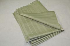 山西西安编织袋,口碑好的翼辉编织袋市场价格