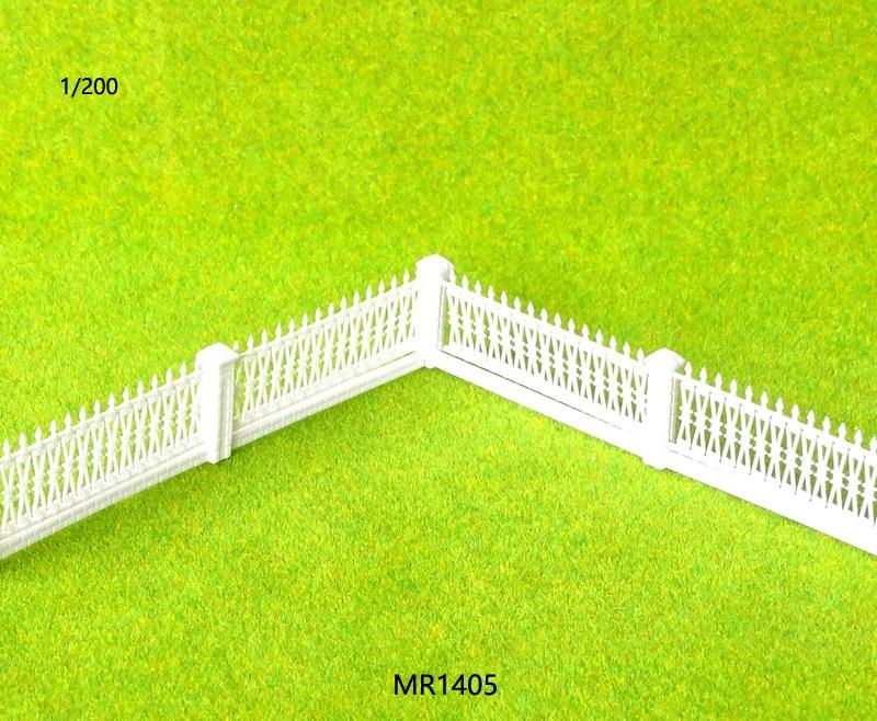 庭院圍欄模型材料-為您推薦品牌好的花園圍欄模型