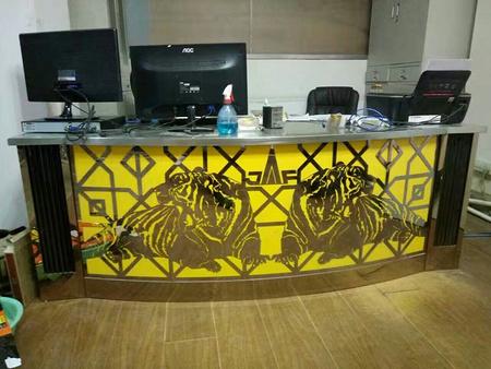 长春1万瓦激光切割厂家_沈阳鑫金发商贸提供专业的辽宁激光切割设备