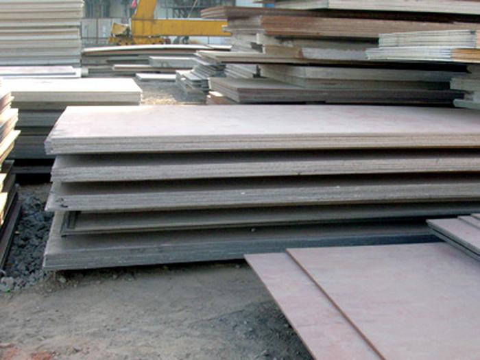钢板批发-大量供应优惠的钢板