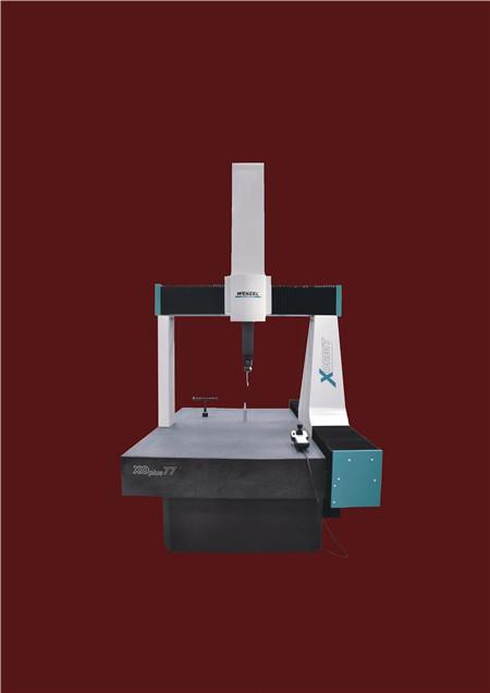 福州三坐标测量机价格 品质好的三坐标测量机大量供应
