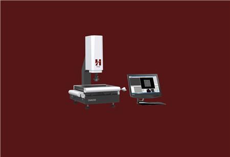 无锡影像测量仪 专业的光学影像测量仪要到哪买