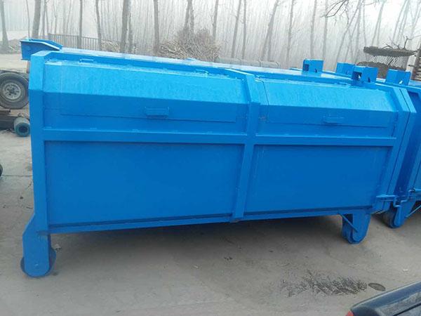 ?#26412;?#38081;质垃圾桶-有品质的铁质垃圾桶批发商