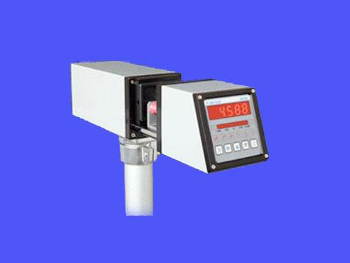 红外线测径仪哪家好-超值的红外线测径仪欧勒测控仪器供应