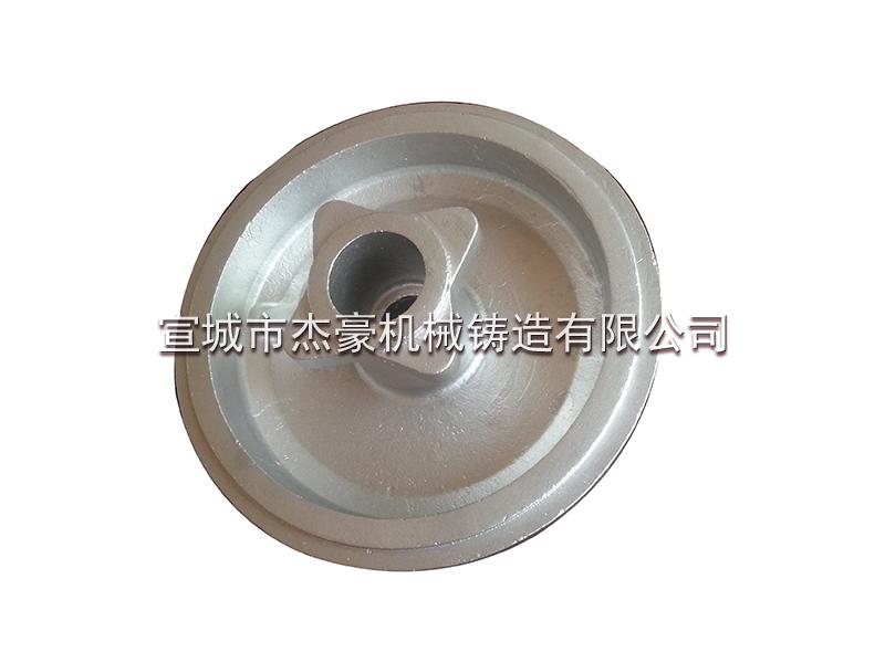哪里有提供不锈钢精密铸造 烟台不锈钢精密铸造厂家