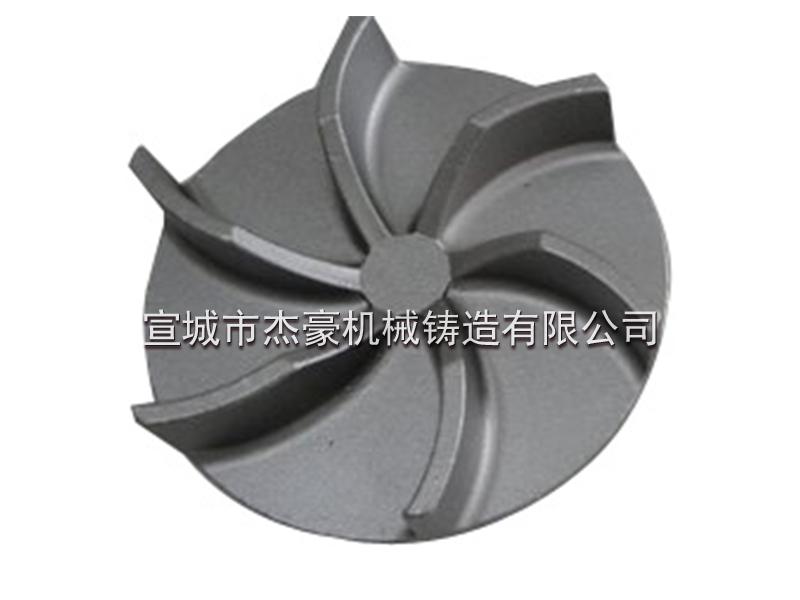绍兴硅溶胶精密铸造-专业的硅溶胶精密铸造服务商哪里找