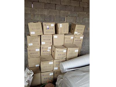 立孚光缆_河北天富网址平台登录注册用的ADSS-PE光缆供销