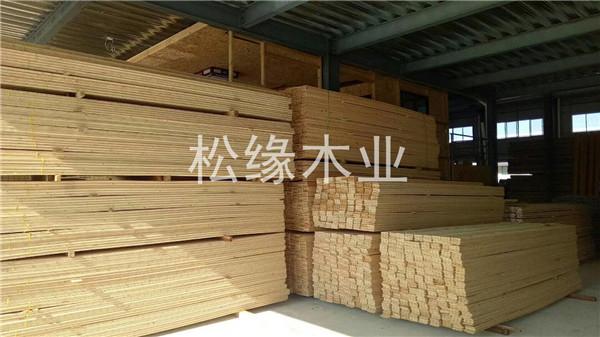 南宁木屋外墙板批发_南宁有品质的木屋外墙板