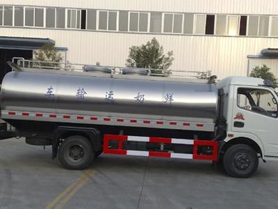 白酒罐供销_车载运输罐的价格范围
