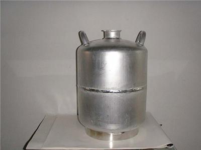 耐用的铝罐|在哪能买到放心的铝罐