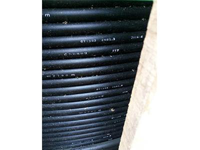 GYTA53价位_大量供应性价比高的GYTA53亨通光缆