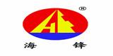 泰州市海鋒機械制造有限公司