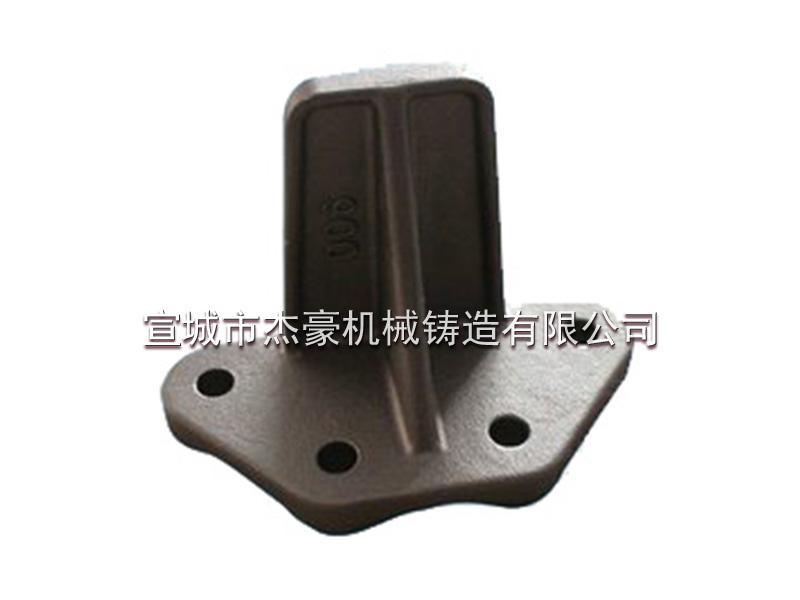 宣城声誉好的耐热钢精铸铸造推荐_耐热钢精铸铸造价位