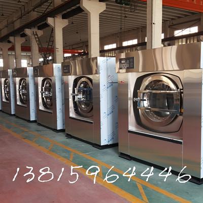 洗涤设备供销-海锋机械制造好用的洗涤设备出售