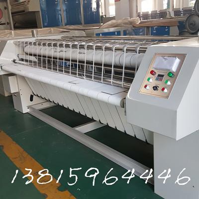 洗涤设备代理加盟-想买洗涤设备上海锋机械制造