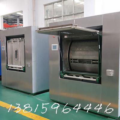 實用的隔離式洗脫機-有品質的隔離式洗脫機推薦