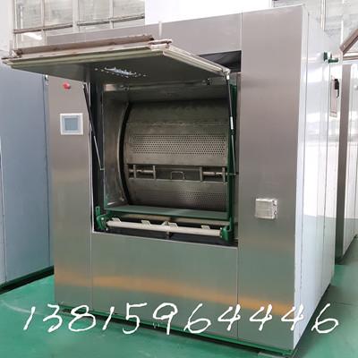 隔离式洗脱机代理加盟-海锋机械制造提供专业隔离式洗脱机