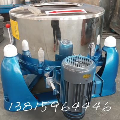 脱水机专卖店_价位合理的脱水机海锋机械制造供应