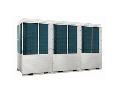 中央空调上哪买比较好-甘肃安装中央空调多少钱