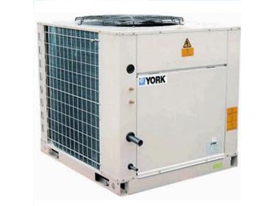 甘肃安装中央空调-中央空调价格