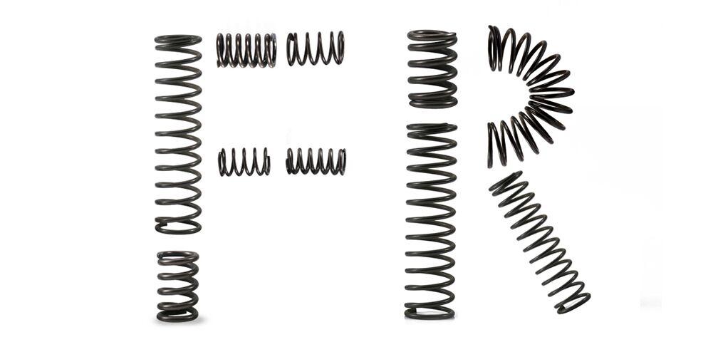 深圳专业的钛合金弹簧生产厂家,牢固的钛合金弹簧