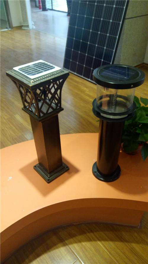天津出售太陽能燈-大量供應性價比高的太陽能燈