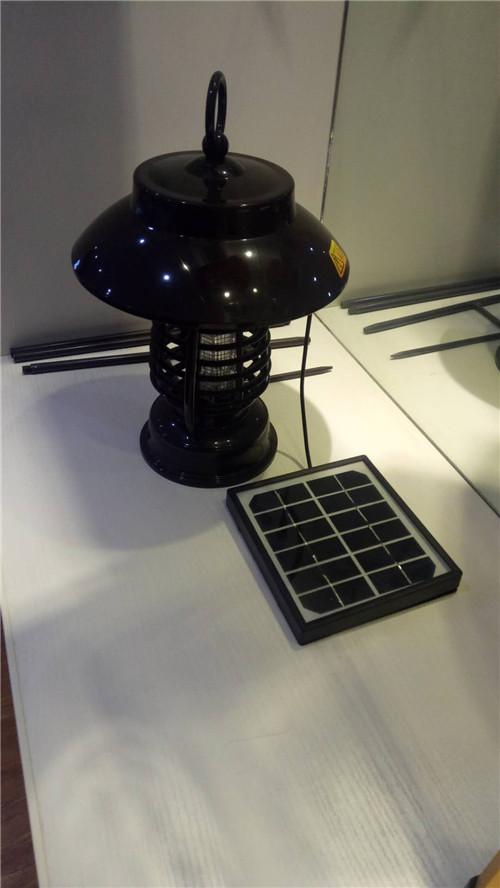 合格的太阳能灯品牌推荐    _哪里有太阳能发电