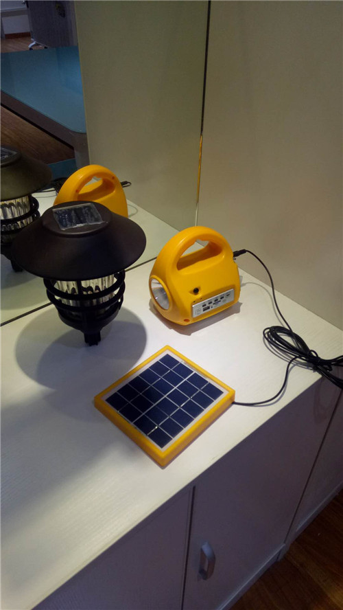 石家庄太阳能产品厂家直销-加盟太阳能产品