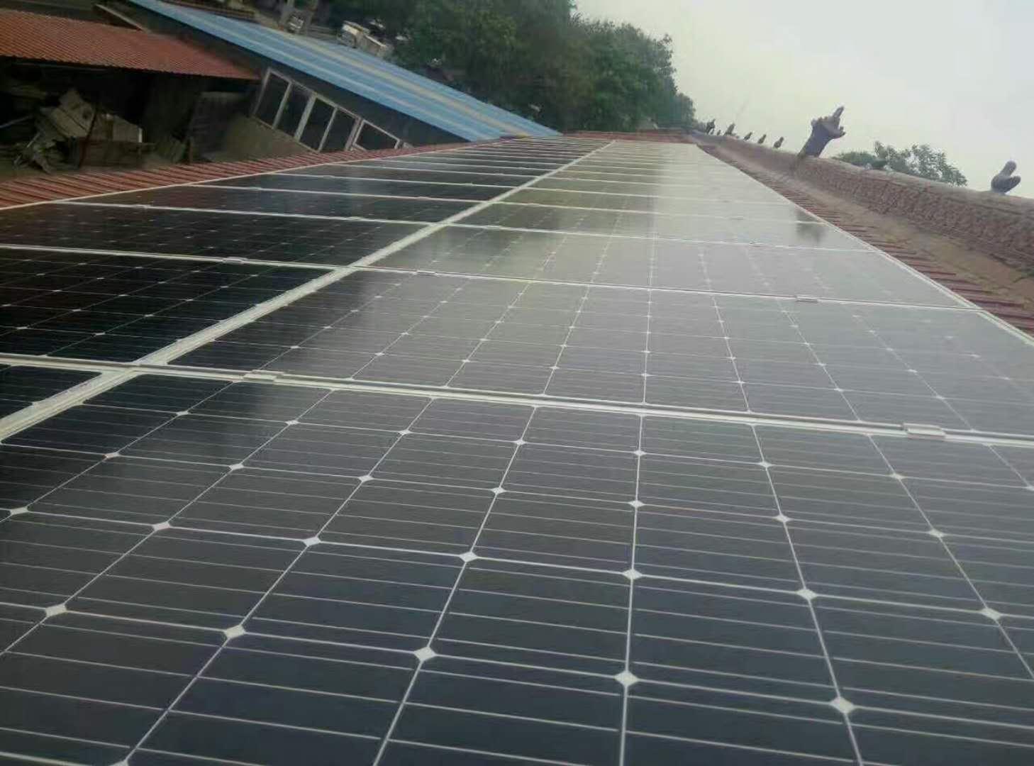 河北光伏发电供应批发|新疆光伏发电