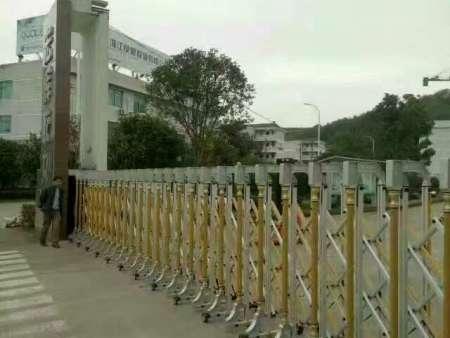 聊城区域有品质的山东电动在线a片厂家,厂家直销的电动在线a片
