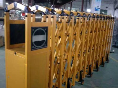 在线a片-山东电动可靠供应商 在线a片