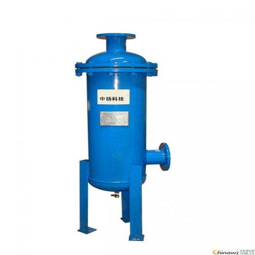 JD150不锈钢过滤器-价位合理的高效除油器-阿特斯过滤设备倾力推荐