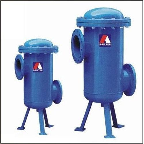 高效除油器专卖店-盐城质量良好的高效除油器哪里买