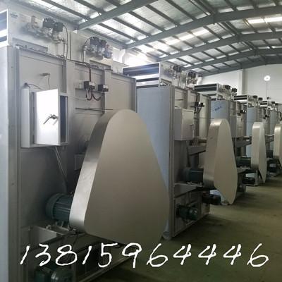 优质的脱水机-热荐高品质脱水机质量可靠