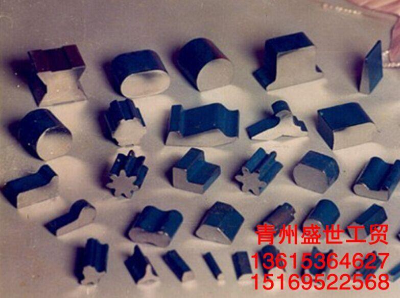 山东冷拔方形管-潍坊哪里有卖高质量的冷拔异型钢管